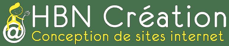 HBN Création